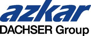 141027_azkar_DACHSER_Group_RGB_online