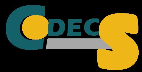 CODECS_Logo_positiv