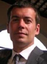 Emilio C Strinati