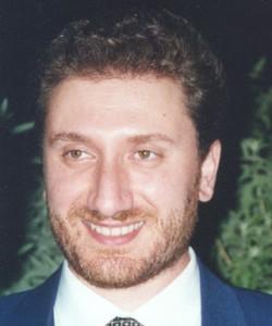 Enrico Giuffrida