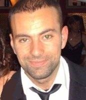 Francesco Sorvillo