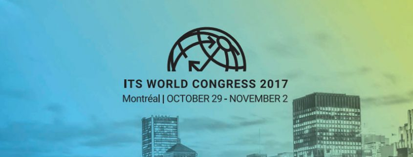 its-worldcongress_montreal-845x321