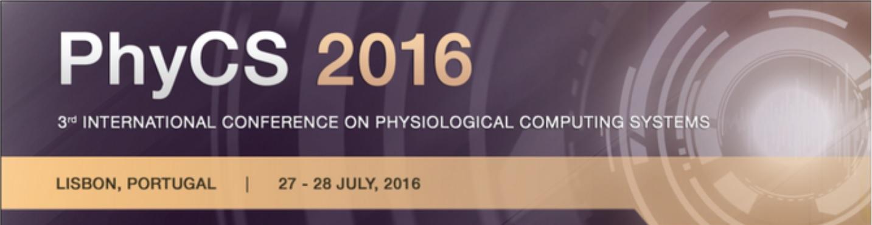 PhyCs 2016