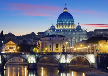 awesome_rome_wallpaper_8_for_desktop_backgrounds