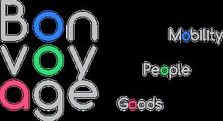 bvg-logo-sm