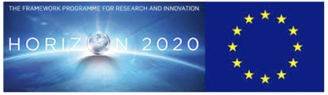 Bonvoyage 2020 Project   Bonvoyage 2020 Project